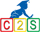 Basking Ridge NJ Daycare | Child Care Basking Ridge NJ | Preschool Basking Ridge